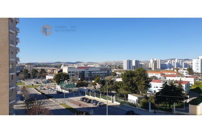 Thumbnail Apartment for sale in Lumiar, Lisboa, Lisboa