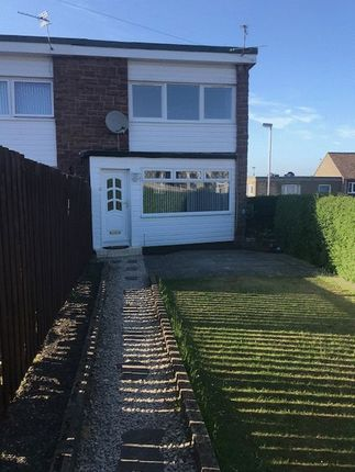 Thumbnail Property for sale in Greenloanings, Kirkcaldy