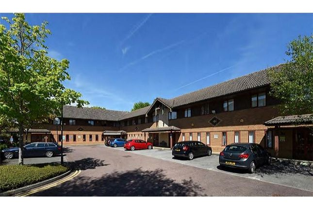 Thumbnail Office to let in Units 3A-3F, Bumpers Way, Chippenham