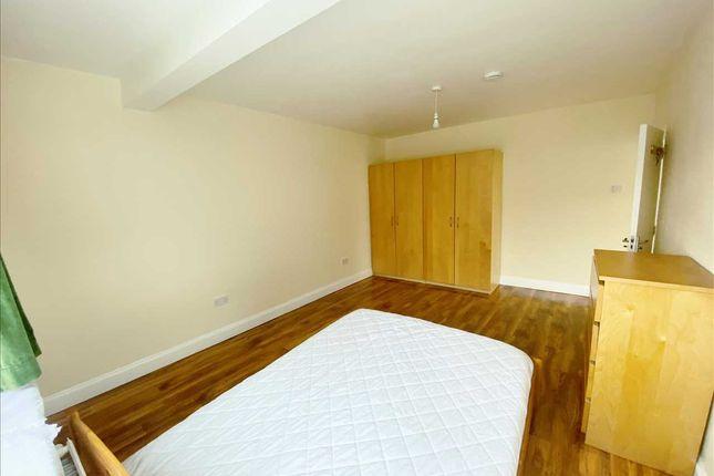 Bedroom 2 of Mollison Way, Edgware HA8