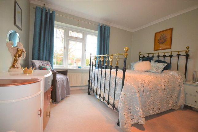 Bedroom 2 of Heathfield Court, Fleet, Hampshire GU51