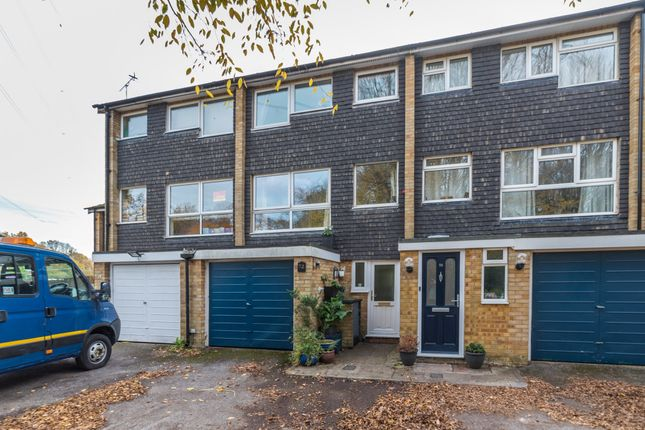 4 bed town house for sale in West Riding, Bricket Wood, St.Albans