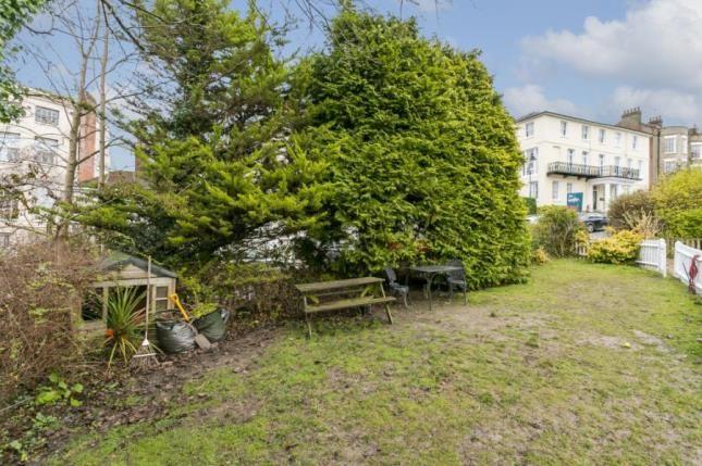 Picture No.20 of Jerningham House, 18 Mount Sion, Tunbridge Wells, Kent TN1