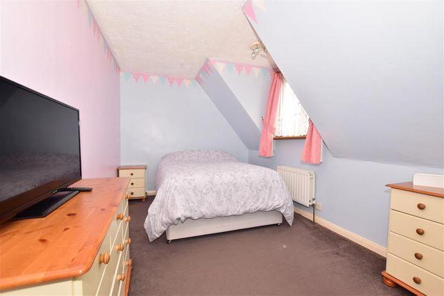 Bedroom 2 of Redbrook Street, Woodchurch, Ashford, Kent TN26