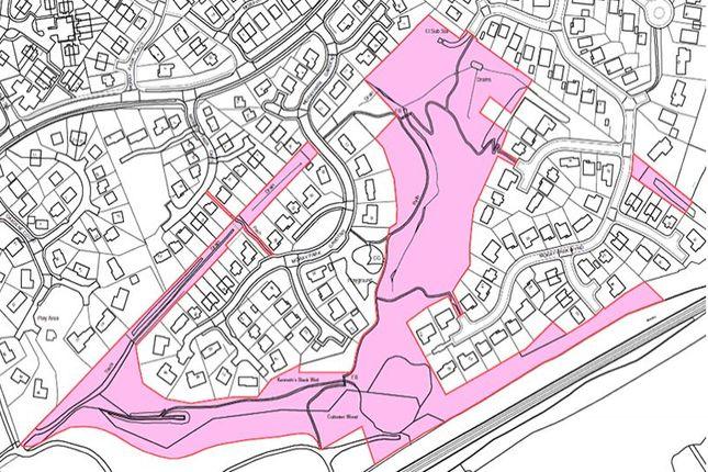 Culloden Woods, Culloden, Inverness IV27Fz IV2