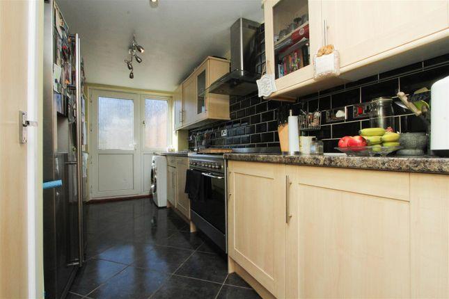 Img_0212 of Ellastone Avenue, Bestwood, Nottingham NG5