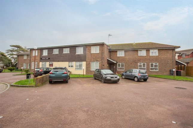 2 bed flat for sale in Dovedale Court, Birchington CT7
