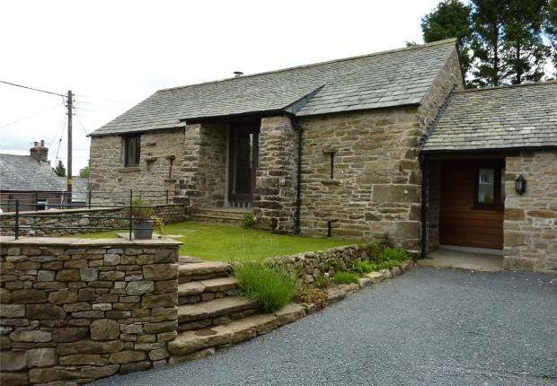 Picture No. 21 of Low Fold Barn, Orton, Penrith, Cumbria CA10