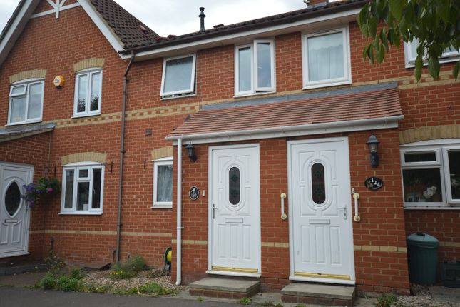 Thumbnail Property for sale in Keeble Way, Braintree