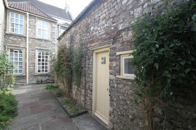 Img_0554 of Ostlers Cottage, Broad Street, Chipping Sodbury BS37