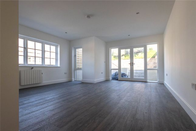 Living Room of 8 Merriman Court, Le Foulon, St Peter Port GY1