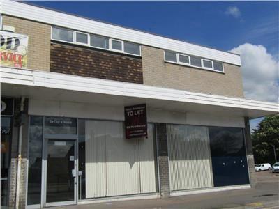 Thumbnail Retail premises for sale in Bedford Road, Kempston, Bedford, Bedfordshire