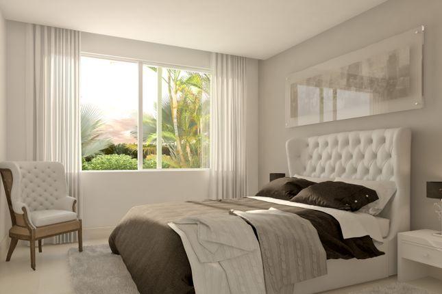 Bedroom of La Montesa De Marbella, Costa Del Sol, Andalusia, Spain