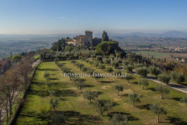 30 bed property for sale in Assisi, Umbria, Italy