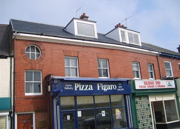 Commercial property to let in First And Second Floor Offices, Bridge End Chambers, Front Street, Chester Le Street