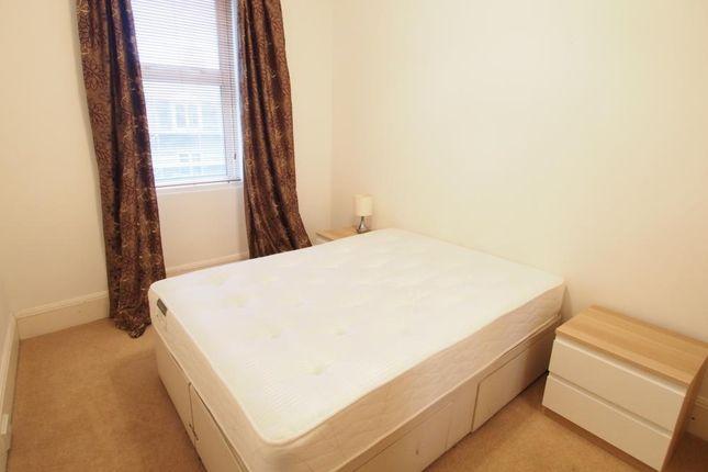 Bedroom of Union Grove, Top Left, Flat AB10