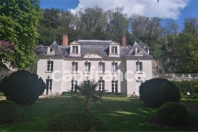 Thumbnail Property for sale in Centre, Indre-Et-Loire, Tours