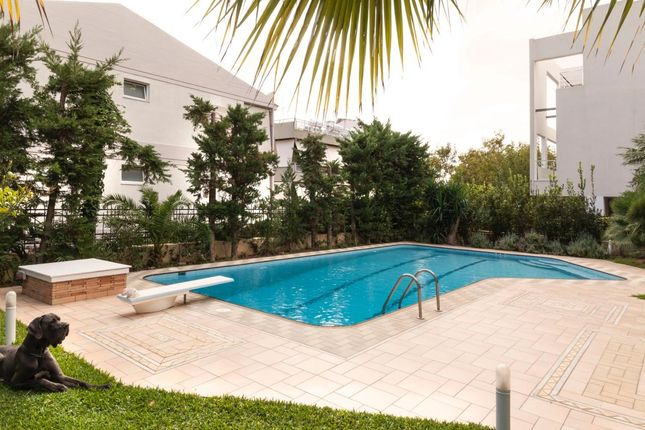 6 bed villa for sale in Voula, Vari - Voula - Vouliagmeni, East Attica, Greece