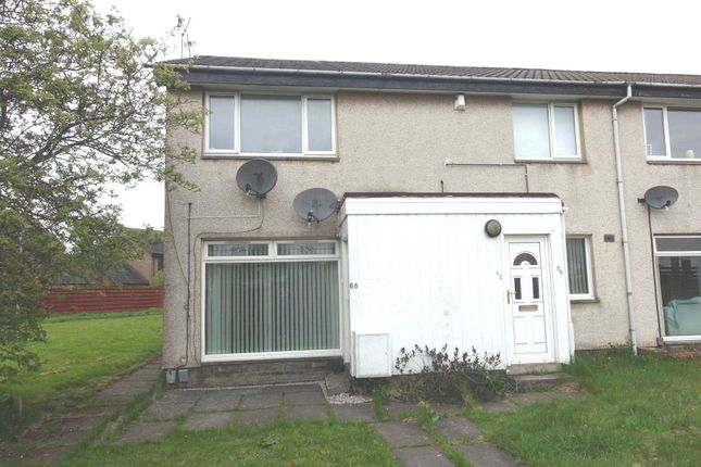 Thumbnail Cottage to rent in Leander Crescent, Renfrew