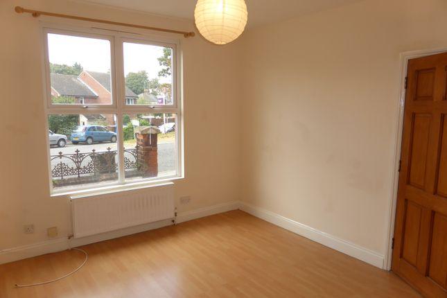 Cemetery Road Ipswich Ip4 Studio To Rent 46600288 Primelocation