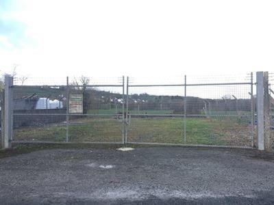 Photo 2 of Site Off, Lloyds Terrace, Adpar, Ceredigion SA38