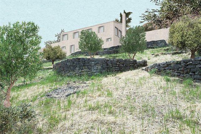 Properties for sale in Kassiopi, Corfu, Ionian Islands, Greece