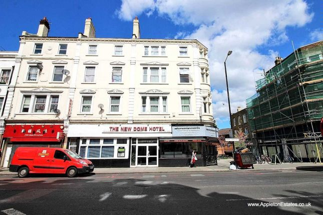 Thumbnail Property for sale in Camberwell Church Street, London