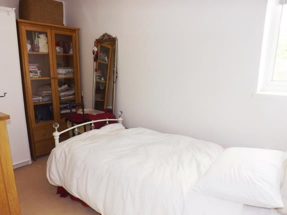 Bedroom 2 of Elm Grove Road, Dawlish EX7
