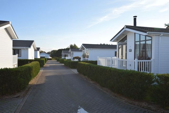 Photo 7 of Portskewett, Caldicot NP26