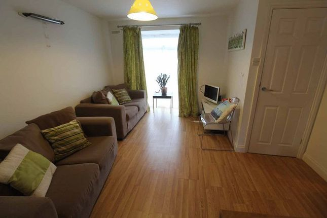 Lounge of Lords Lane, Burgh Castle, Great Yarmouth NR31