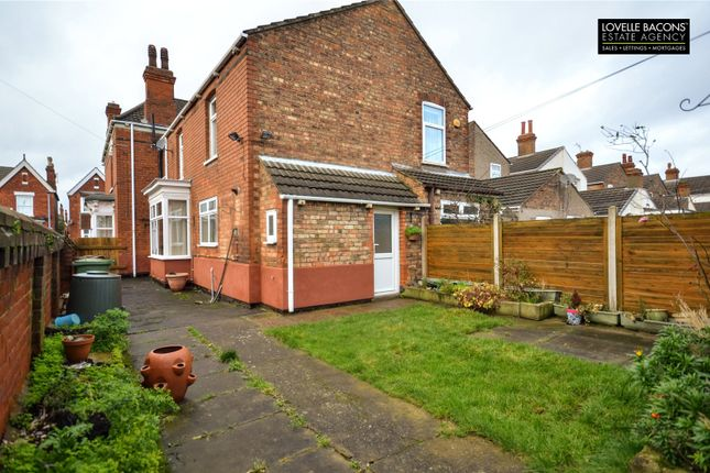 Picture No. 12 of Farebrother Street, Grimsby DN32