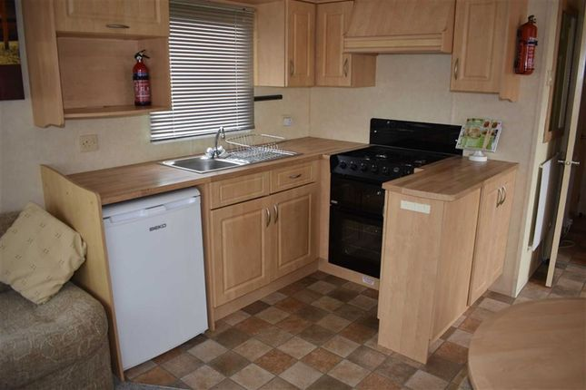 Lounge/Dining/Kitchen
