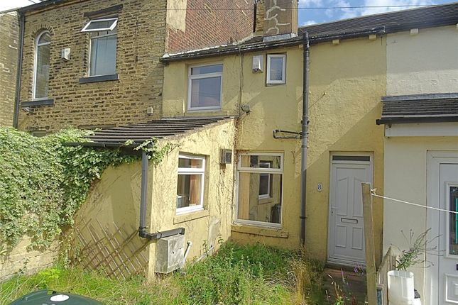 Picture No. 19 of Eldon Place, Cutler Heights, Bradford, West Yorkshire BD4