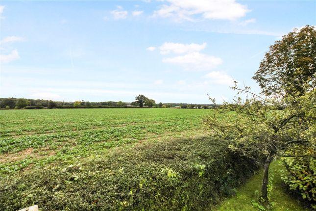 Picture No. 25 of Bulstrode Lane, Felden, Hemel Hempstead, Hertfordshire HP3