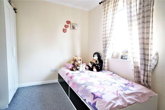 Bedroom 2 of Darnley Road, Rochester, Kent ME2