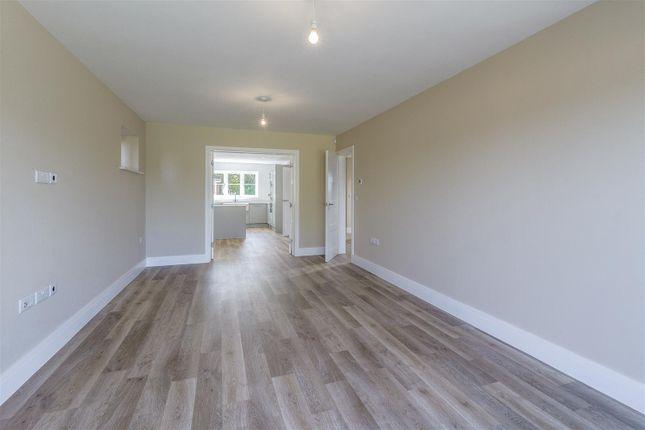 Living Room 2 of Park Road South, Winslow, Buckingham, Buckinghamshire MK18
