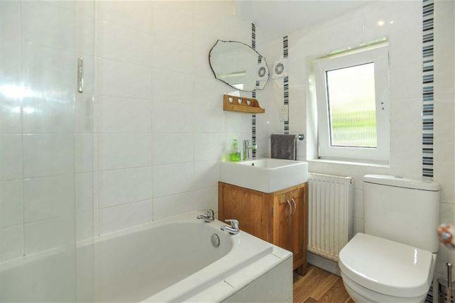 House Bathroom of Powell Road, Bingley, West Yorkshire BD16
