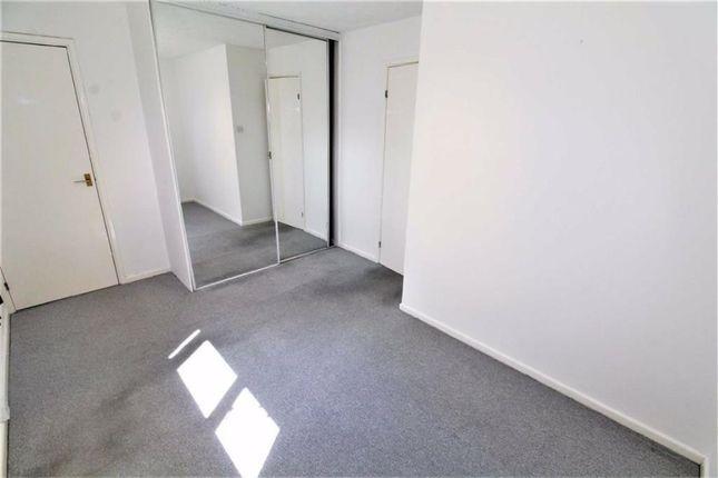 Bedroom of Strathern Drive, Coseley, Bilston, West Midlands WV14