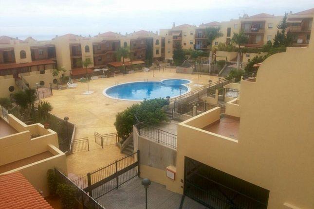 2 bed apartment for sale in Adeje, Los Oceanos, Spain