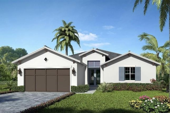 Thumbnail Property for sale in 8020 Clearwater Ct, Sarasota, Florida, United States Of America