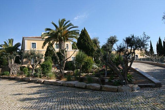 Portugal, Algarve, Almancil