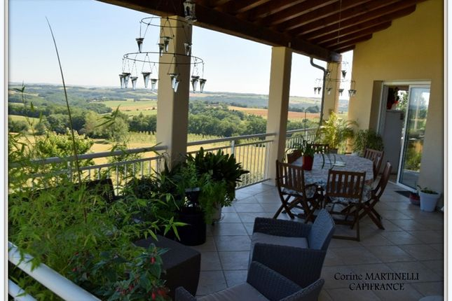 3 bed detached house for sale in Aquitaine, Lot-Et-Garonne, Nerac