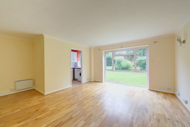 Thumbnail Flat for sale in Worple Road, London