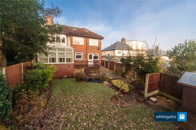 Picture No. 03 of Hillside Drive, Woolton, Liverpool L25