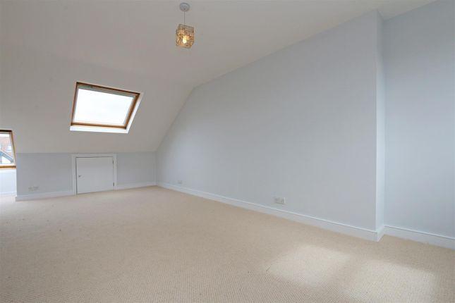 56 Stuart Road Bedroom 3 (2)