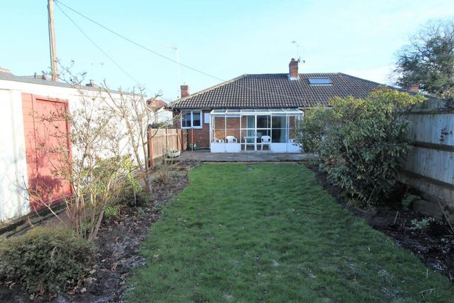 Property For Sale Coleford Bridge Road Mytchett