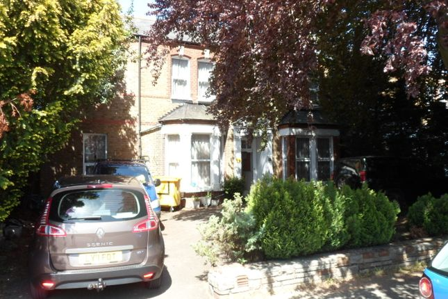 Thumbnail Hotel/guest house for sale in Miskin Road, Dartford