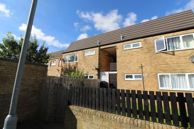 Longridge Way, Cramlington NE23