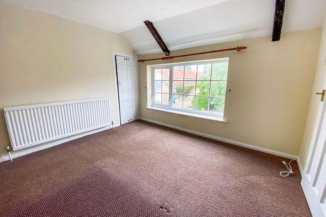 Bedroom 1 of Ingham Corner, Ingham, Norwich NR12