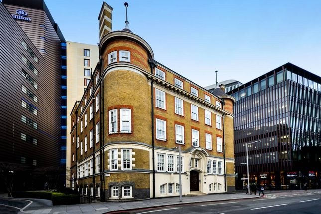Thumbnail Flat to rent in Tooley Street, London Bridge